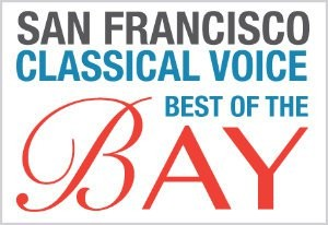 Best-of-the-Bay-Logo