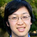 Eric Tuan